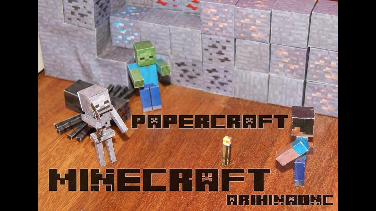 Lego Minecraft - Juegos Juegosipo