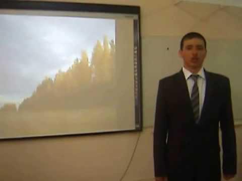 Сергей иванович мосин: видео