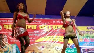 raja raja raja vojpuri hot dance