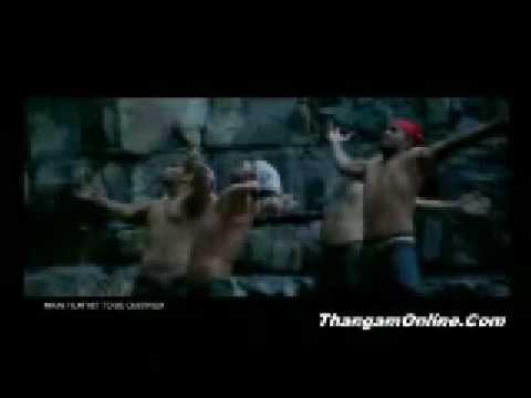 ennai theriyuma trailer achu actor mohan babu ajay sastri director...