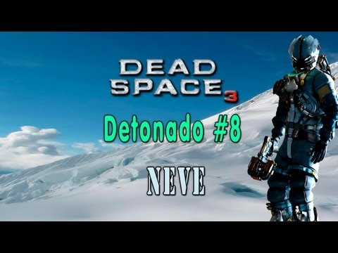 Gtx 550 Ti - Core I3 - Full Hd - Dead Space 3