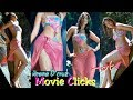 Ileana D'cruz Navel Show Full Hot Pink (PART 1)