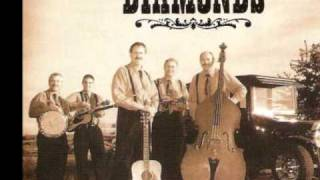 Bluegrass Diamonds - After All These Years