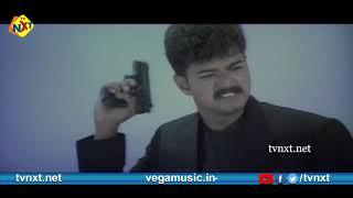 Bhagavathi Telugu Full Movie | Vijay, Reema Sen | Latest Telugu Movies 2019 | TVNXT Telugu