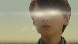 Midnight Special - Trailer 1 [HD]