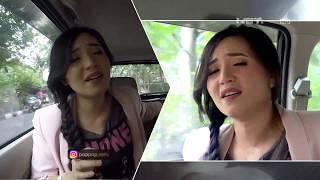 download lagu Sing In The Car: Andira Utami - Biar Semesta gratis