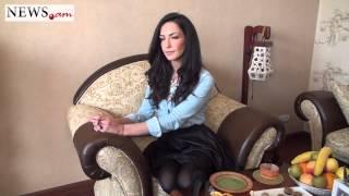 Keyoh in Armenia