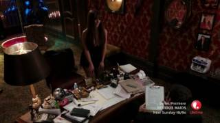 Jennifer Love Hewitt   The Client List Temp 02 Ep 15