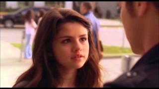 Mary and Joey I Another Cinderella Story