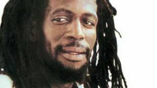 Gregory Isaacs - Hard Drugs