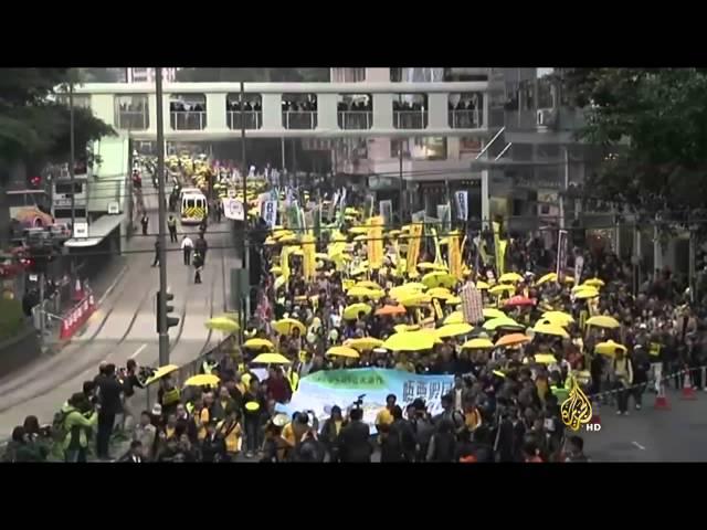إدانات دولية لإعدام الرهينة الياباني كينجي غوتو
