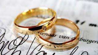 En Kısa Zamanda Evlenmek İçin Hangi Dualar Okunur   Kayıp Dualar