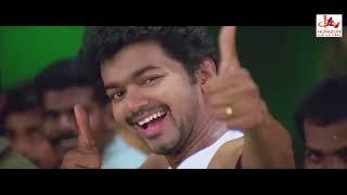 Malayalam Super Hit Action Movie Scenes   Malayalam Action Movie Online Release kuruvi