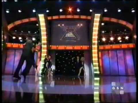 best game show theme songs