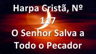 Vídeo 1 de Harpa Cristã