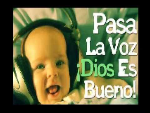 Perfume A Tus Pies En Espiritu Y Verdad Rap Instrumental (con Coro) Sample video