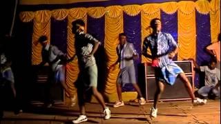 Pulipa PuliyangaMagilchiCVP Dance
