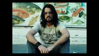Watch Shooter Jennings Southern Comfort video