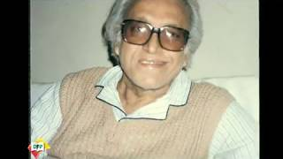 Shamsur Rahman the poet of Modernism(part1)
