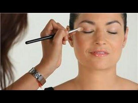 Consejos de Maquillaje : Cómo maquillar ojos color miel