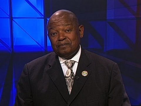 ANC shows lack of leadership - Mosiuoa Lekota