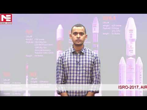 Topper's Speak - Rajat Kumar Singh, AIR 1 ME, ISRO 2017