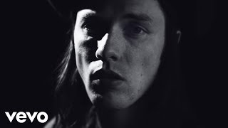 James Bay - Scars (Official Video)