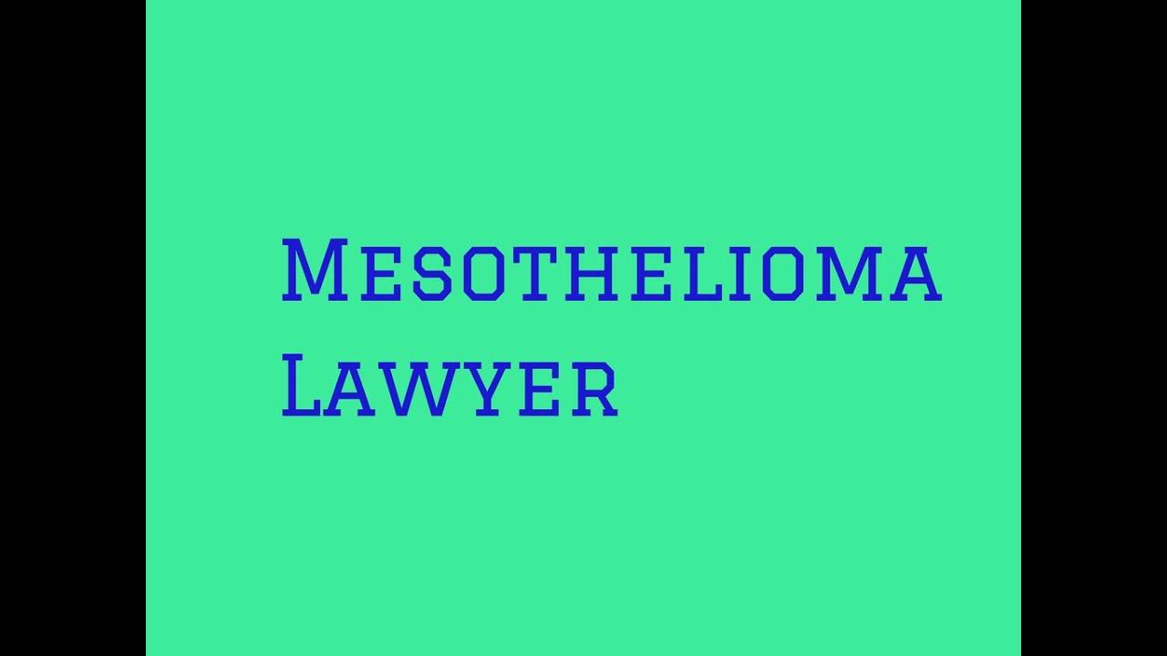 mesothelioma-lawyer-