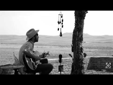 Viva SHAKEY GRAVES---Live in Alpine, TX