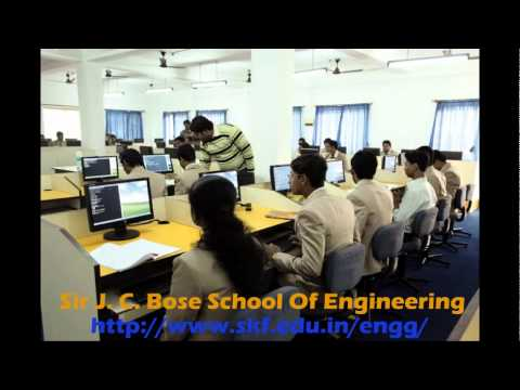 pharmacy education in india and bengal Achievement of health and family welfare  online application for diploma in pharmacy  of equal no for working as chos in all upgraded hwcs in west bengal.