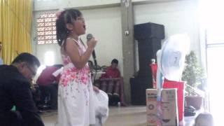 download lagu Mauliate Ma Inang By Fransisca Sihotang gratis