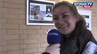 download lagu Frisch Aus Der Prüfung: So War Das Deutsch-abi 2016 gratis