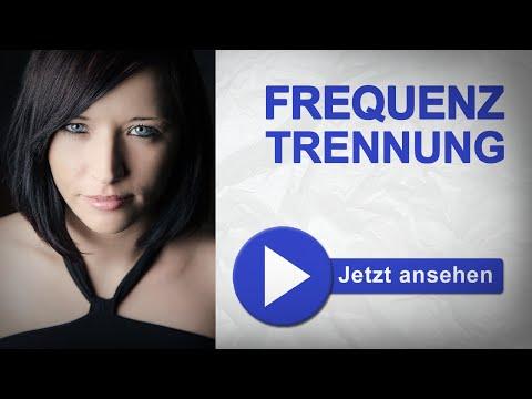 Frequenztrennung ganz einfach erklärt - marcusfotos.de