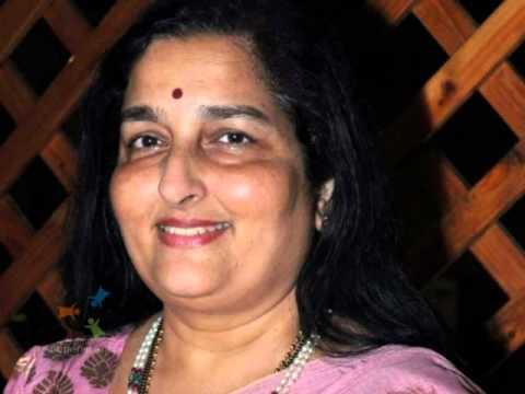 Best Of Anuradha Paudwal - Part 22 (HQ)