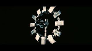 인터스텔라 - 4차 공식 예고편 (한글 자막)