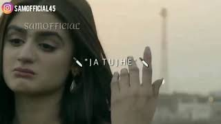Ja Tujhe Maaf Kiya Video Song Download Video Clip
