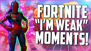 GIVING FANS LOVE ADVICE! (Fortnite Funny Moments and Fails!)