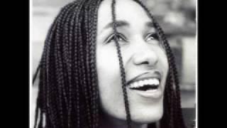 Aster Aweke  -  Ebo (Ethiopian music)