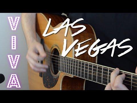 Viva Las Vegas Chords 320kbps Mp3 Download