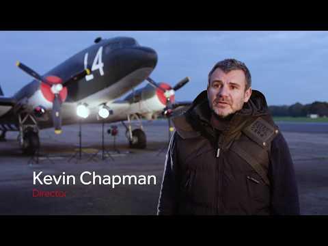 BAFTA winning director reviews the Rotolight Anova PRO 2