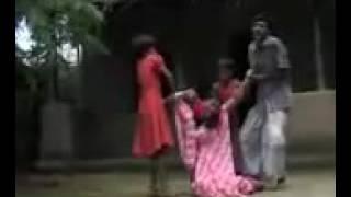বউ কথা কউ   হাসির গান মজিবর কৌতুক