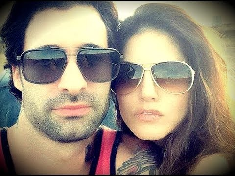 Confessions Of Sunny Leone's Husband video