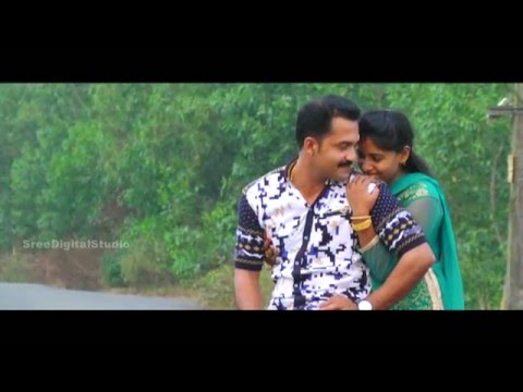 Kerala Post Wedding Shoot Sivaprasad+ Vineetha