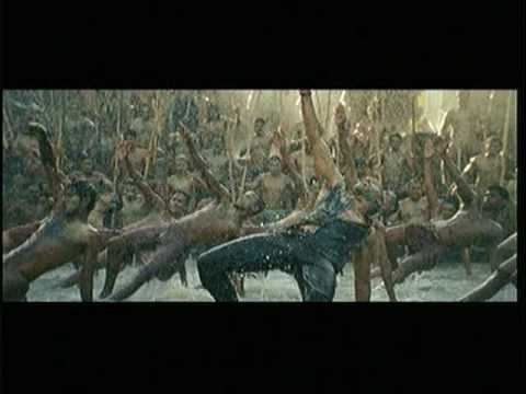 Thok De Killi Full Song - Raavan