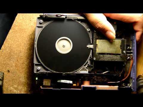 Hard Disk Recovery Singapore Restore Hard Drive Data HDD