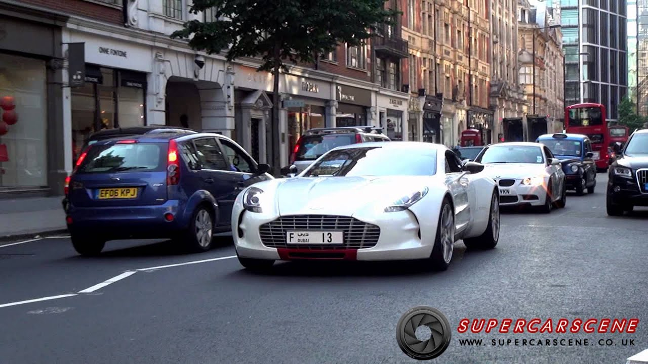 Best Luxury Car Brand