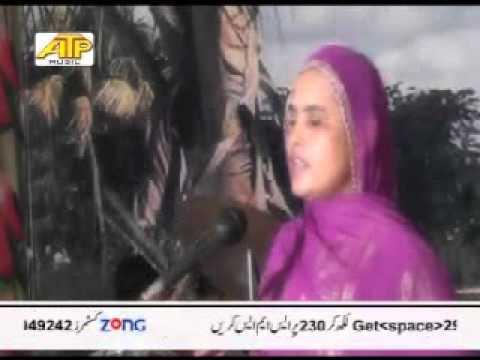 Punjabi Saraiki Culture Goon Mahiye Geet Sassi Mirza Sahban
