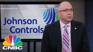 Troubleshooting a Johnson Controls Network Automation Engine