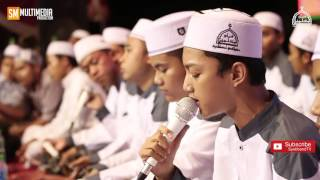 """download lagu """" New """" Astagfirullah - Kelangan Versi Gus Azmi gratis"""