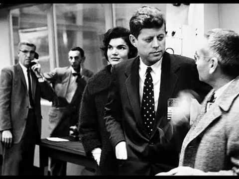 media jfk mp4 download